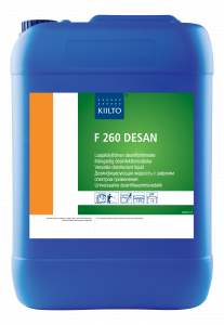 F 260 Desan Desinfektioaine 10bc4d43b9