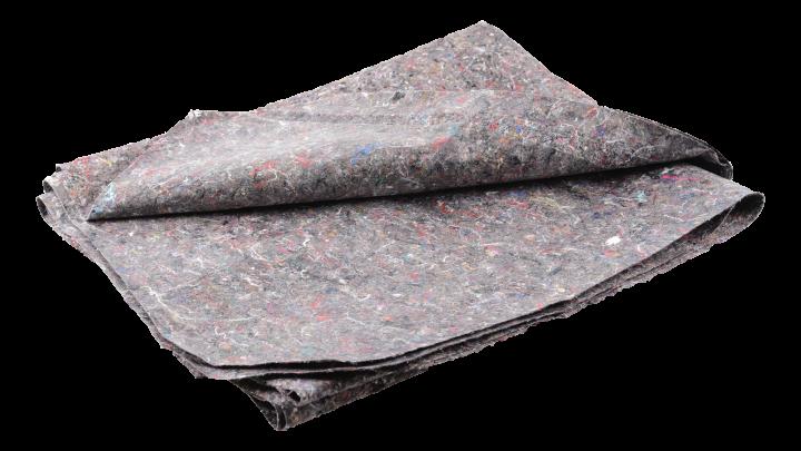 Corrimat protective carpet, bolt 120×180 cm