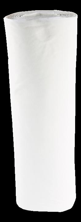 Prima yleispyyherulla 45×50 cm