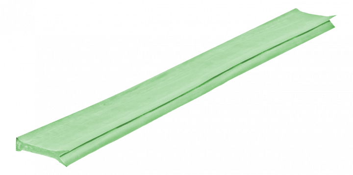 Sappax liinanpidinrungon vaihtokumi