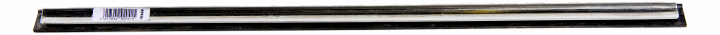 Unger rail and rubber, ErgoTec/Swivel Loc