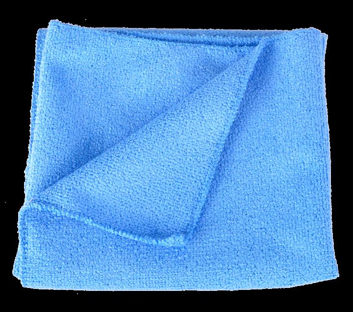 Micro Plus microfiber floor cloth