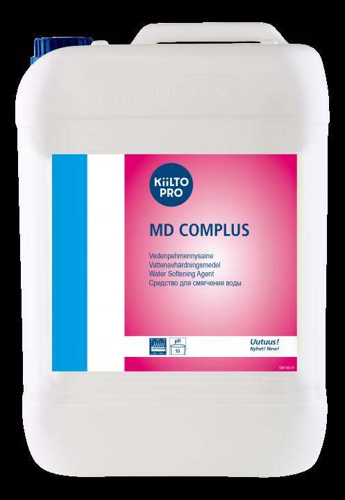Kiilto MD Complus