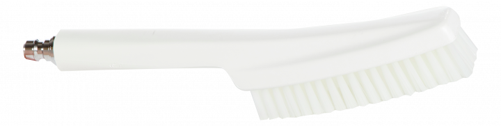 Vikan waterfed brush