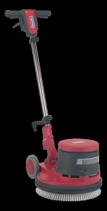 Cleanfix R 44-120