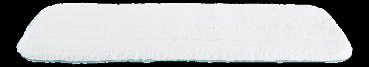 Prima mikrokuitumoppi