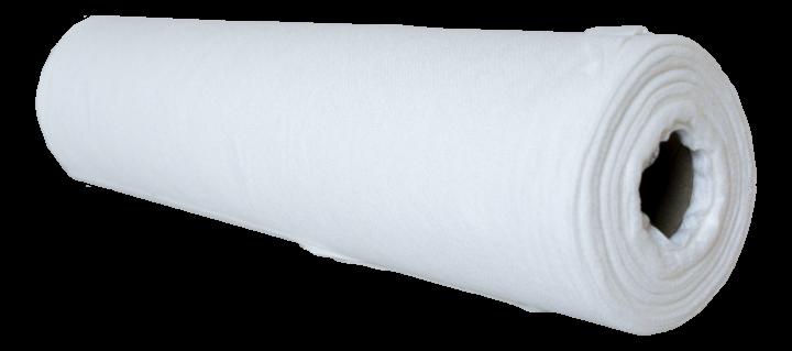 Prima disposable microfiber roll