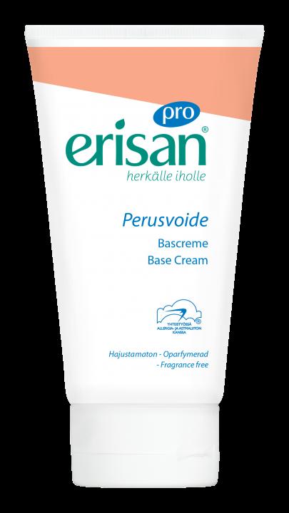 Erisan Base Cream