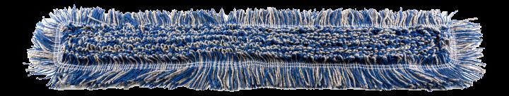 Prima microfiber fringe mop