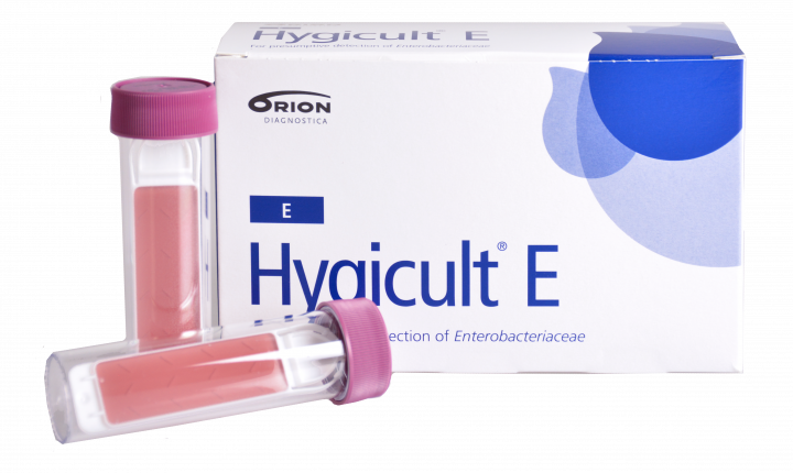Hygicult E