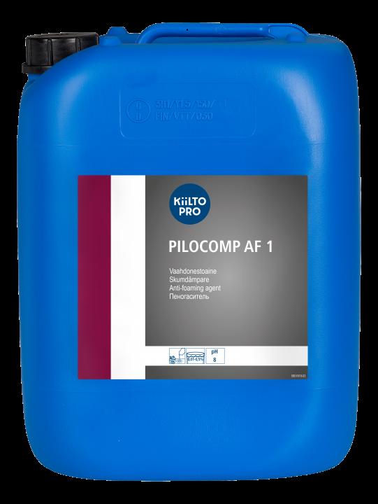 Pilocomp AF1