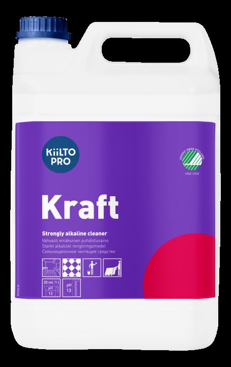 Kiilto Kraft