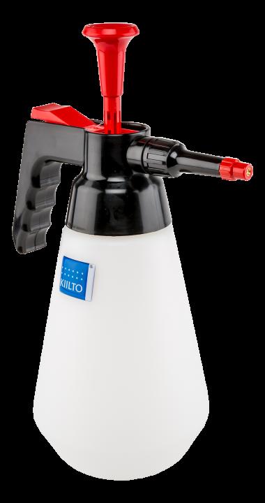 Spraymatic 1.25 P