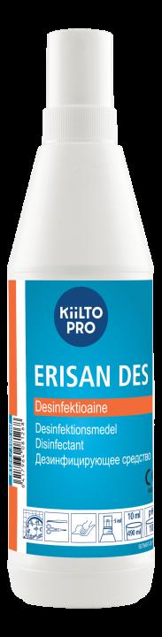 Erisan Des