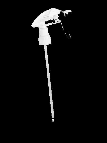 Solveco Steril spraypumpe