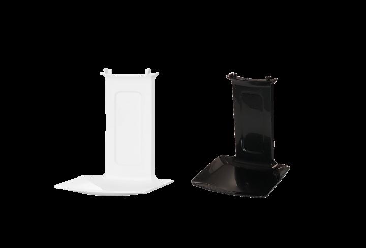Antibac® Dråpefanger til dispenser Modell X