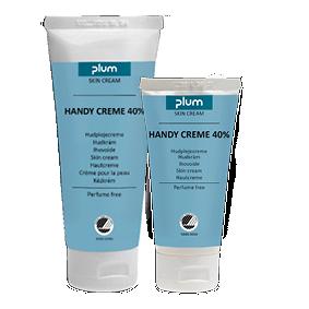 Plum Handy Creme 40%