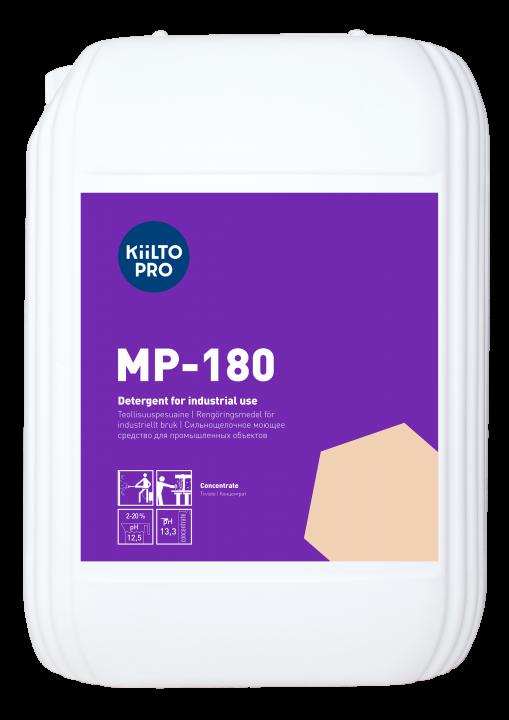 MP-180