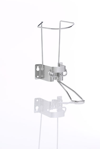 DAX DP-dispenser 1000 ml