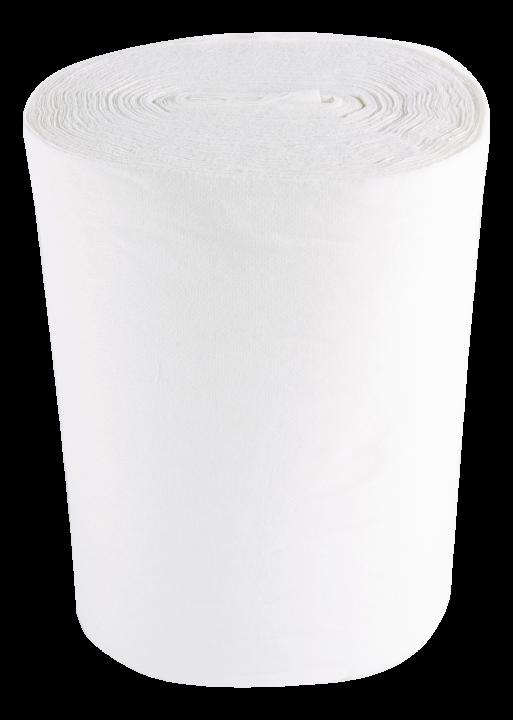 Prima nonwoven mop cloth roll 25x65cm