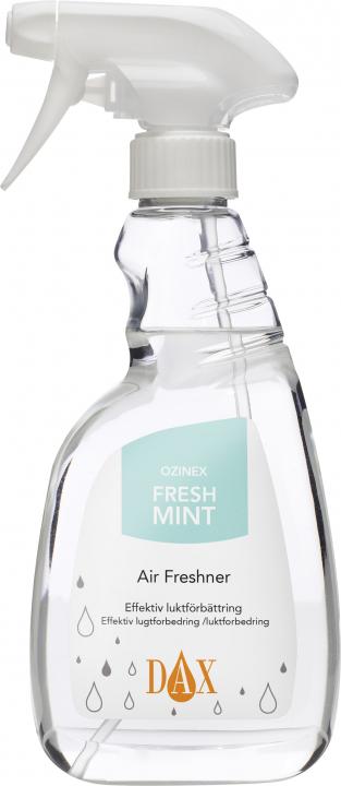 DAX Ozinex Fresh Mint