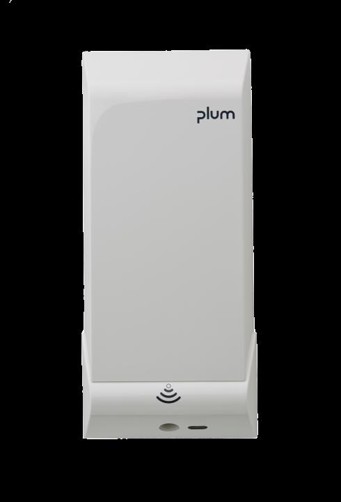 CombiPlum Electronic