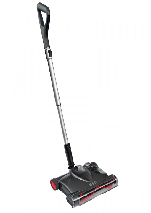 FlooBe 2 manual sweeper