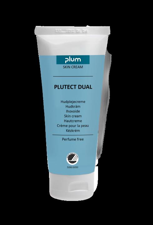 Plutect Dual
