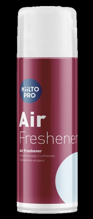 Kiilto Air Freshener