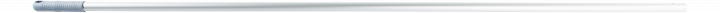 Prima välinevarsi, 150 cm