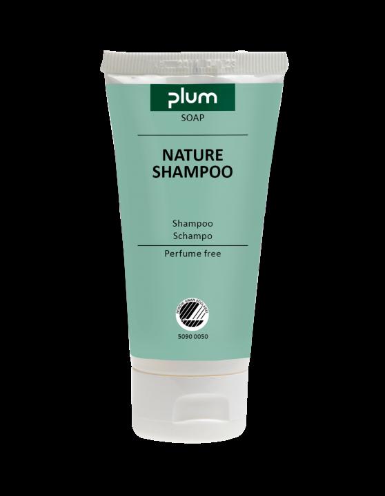 Nature Shampoo
