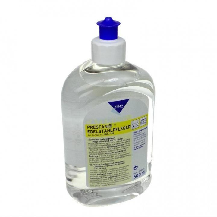 Prestan 0,5L metallpinna puhastusaine