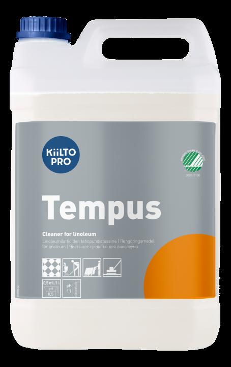 Kiilto Tempus