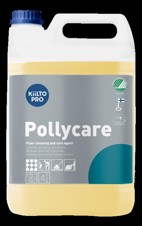 Kiilto Pollycare