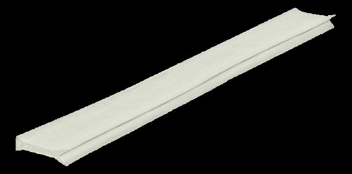 Sappax XL-kaksoisteräkuivaimen vaihtokumi