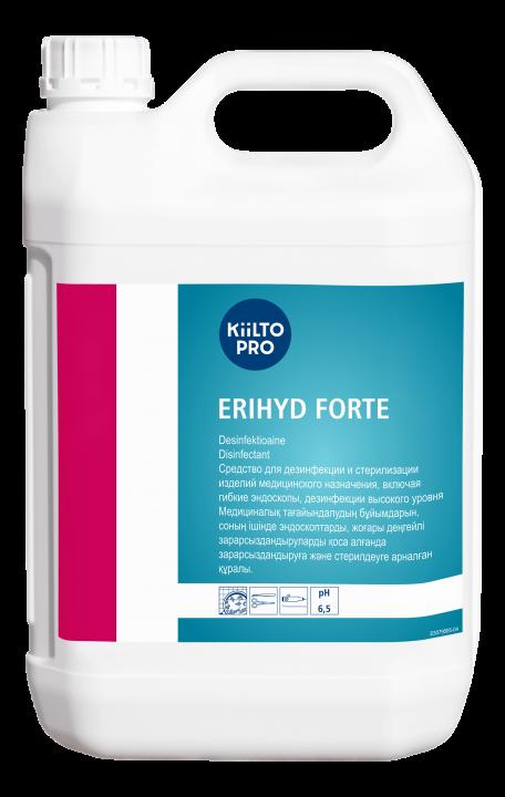ERIHYD FORTE