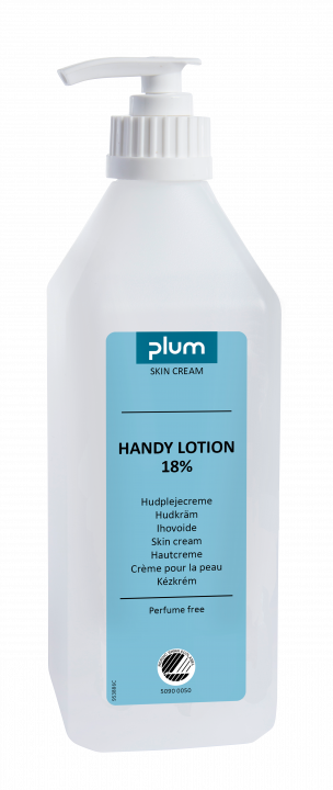 Handy Lotion