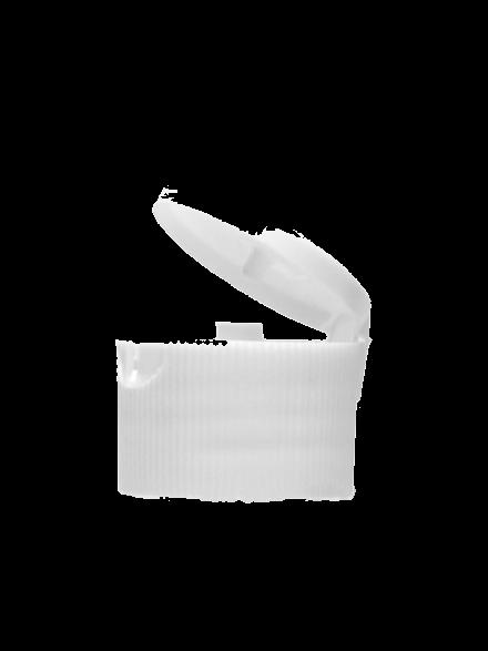 Solveco Steril Sprutkapsel