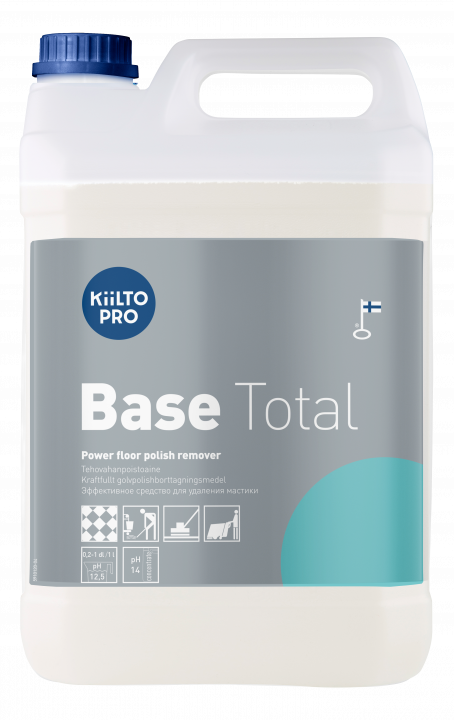 Kiilto Base Total