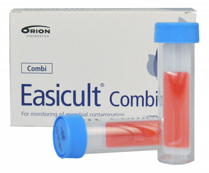EASICULT COMBI