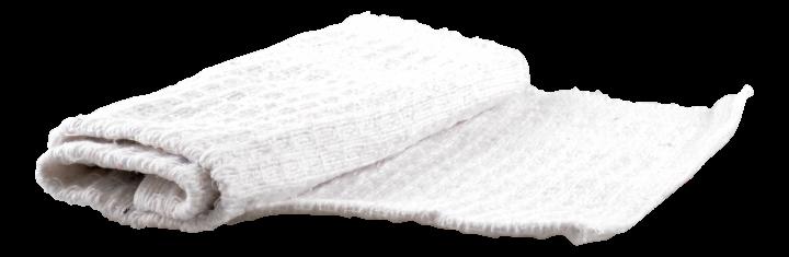 Prima floor cloth