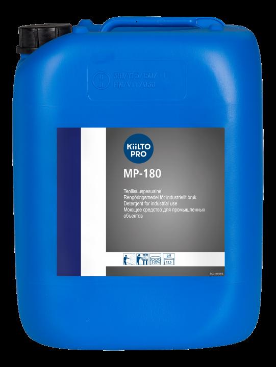 MP 180
