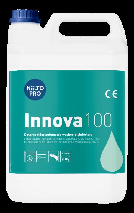 Kiilto Innova 100