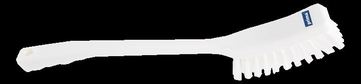 Щетка с длинной рукояткой
