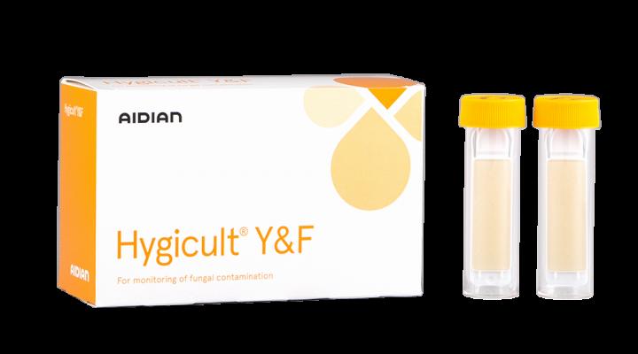 Hygicult Y&F